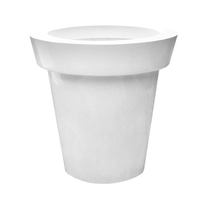 bac-et-deco-classique-siena-blanc