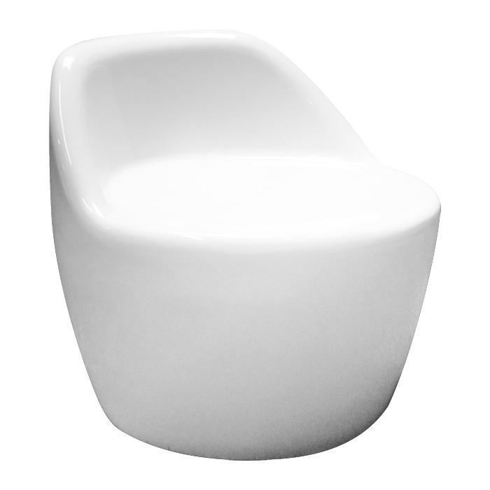 bac-et-deco-mobilier-JUNON-blanc