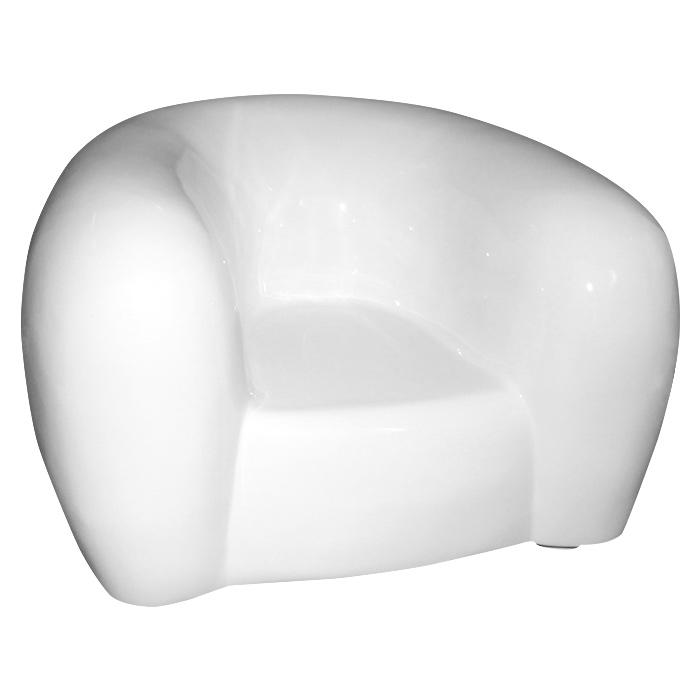 bac-et-deco-mobilier-JUPITERs-blanc