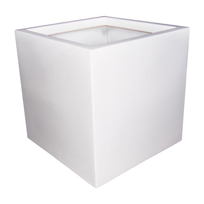 bac-et-deco-prestige-BERGAMO-blanc