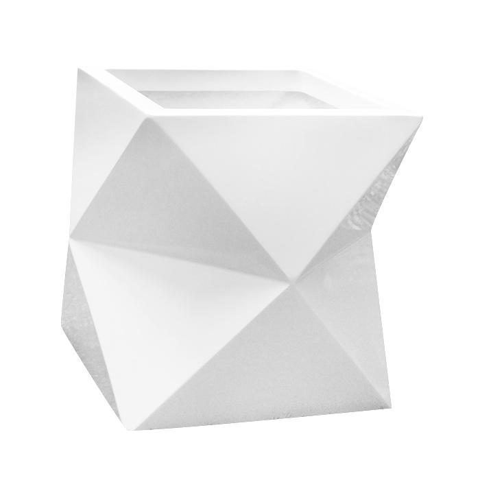 bac-et-deco-prestige-arezzo-blanc