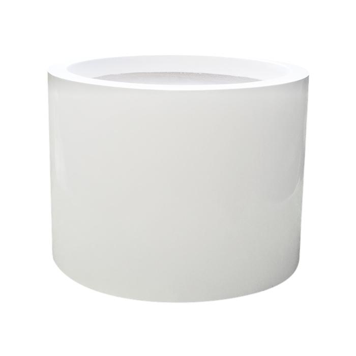 bac-et-deco-prestige-parma-blanc