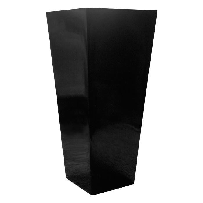 bac-et-deco-prestige-venezia-noir